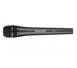 Saramonic - SR-HM7 میکروفن دستی