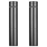 Saramonic - SR-M500 میکروفون قلمی