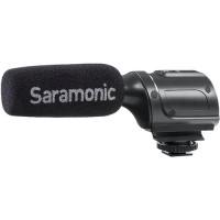 Saramonic - SR-PMIC1 میکروفون دوربین