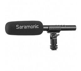 Saramonic - SR-TM1 میکروفون گان