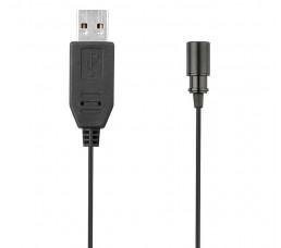 Saramonic - SR ULM7 میکروفن یقه ای USB
