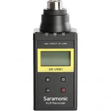 Saramonic - SR-VRM1 رکوردر میکروفن