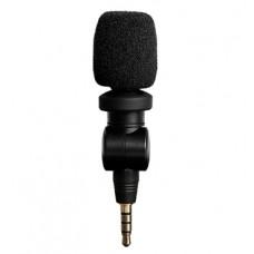 Saramonic - SmartMic میکروفون اپل