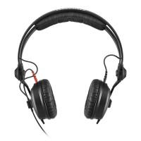 SENNHEISER-HD25 PLUS هدفون