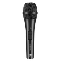 SENNHEISER - XS1 میکروفون خواننده