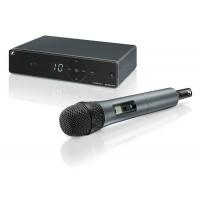 SENNHEISER-XSW1-835 میکروفون بیسیم