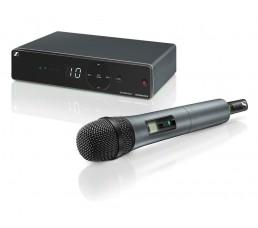 SENNHEISER - XSW1-835 میکروفون بیسیم
