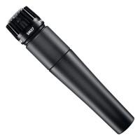 SHURE - SM57 میکروفون ساز