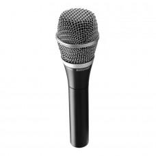 SHURE - SM86 میکروفون وکال
