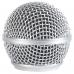 SHURE-ULXD4/ULXD2-SM58 میکروفون بی سیم