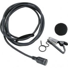 SONY  - ECM-44BMP میکروفون یقه ای