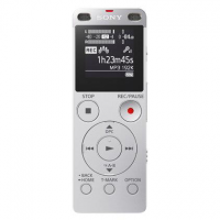 SONY-ICD-UX560F s وُیس رکوردر