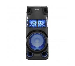 SONY - MHC-V43D سیستم صوتی