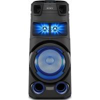 SONY - MHC-V73D سیستم صوتی