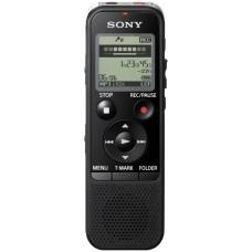 SONY - ICD PX440 وُیس رکوردر