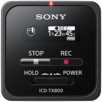 SONY - TX800 دستگاه ضبط صدا