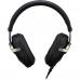 SONY-MDR-Z1000 هدفون استودیوئی