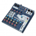 SOUNDCRAFT-Notepad-8FX میکسر آنالوگ