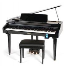 SUZUKI - MDG 100 پیانو دیجیتال