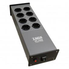 TAGA - PT-1000 پاور فیلتر