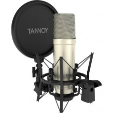 TANNOY - TM1 میکروفون استودیوئی