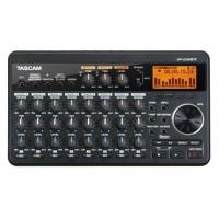 TASCAM - DP008 EX مولتی ترک رکوردر