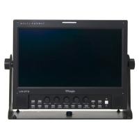 TV Logic-LVM-091W-M مانیتور حرفه ای تصویر