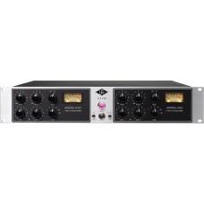 Universal Audio - 2-1176 Twin Vintage Limiting Amplifher کمپرسور