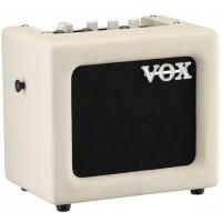 VOX - Mini3 G2 امپ گیتار