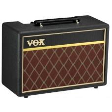 VOX - PATHFINDER 10 امپ گیتار