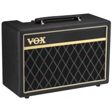 VOX - PATHFINDER 10 Bass امپ بیس