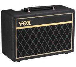 VOX - PATHFINDER 10 Bass امپ بیس
