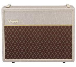 VOX - V212HWX امپ گیتار