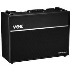 VOX - VT120+ Valvetronix امپ گیتار