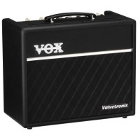 VOX - VT20+ Valvetronix امپ گیتار
