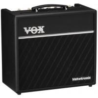 VOX - VT40+ Valvetronix امپ گیتار