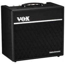 VOX - VT80+ Valvetronix امپ گیتار