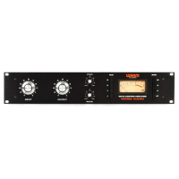 WARM AUDIO - WA76 Limiting Amplifier  لیمیتر
