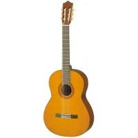 YAMAHA - C70 گیتار کلاسیک