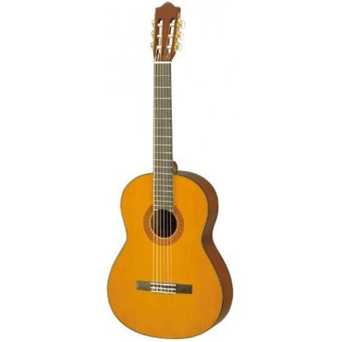 گیتار کلاسیک Yamaha C70   Yamaha C70