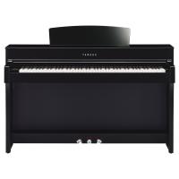 YAMAHA-CLP645 پیانو دیجیتال