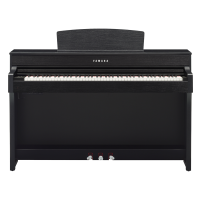 YAMAHA-CLP645b پیانو دیجیتال