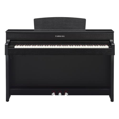 پیانو دیجیتال یاماها Yamaha CLP-645 WA   Yamaha CLP-645 WA