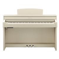 YAMAHA-CLP645wa پیانو دیجیتال