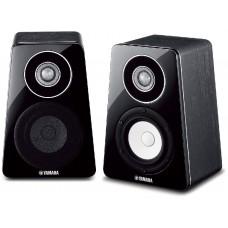 YAMAHA - NS-B500 بلندگوی های فای