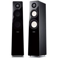 YAMAHA - NS-F500 b بلندگوی های فای