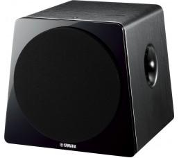 YAMAHA-NS-SW500 bساب-های اند