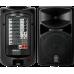 YAMAHA - STAGEPAS 400i سیستم صوتی همراه