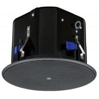 YAMAHA - VXC6 اسپیکر سقفی