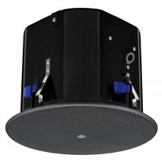 YAMAHA - VXC8 اسپیکر سقفی